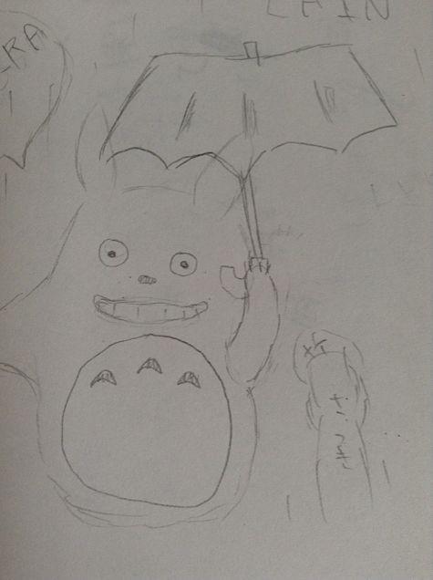 トトロの画像(プリ画像)