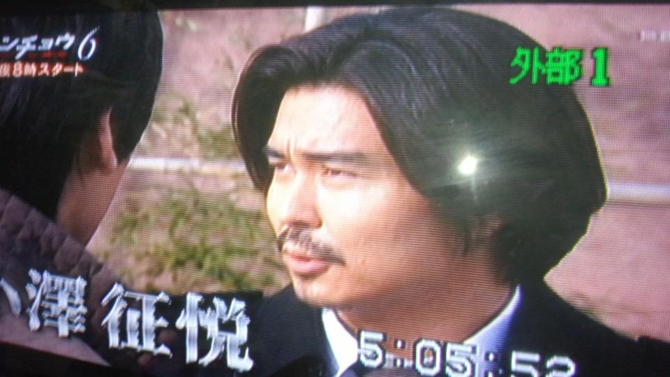 小澤征悦の画像 p1_26