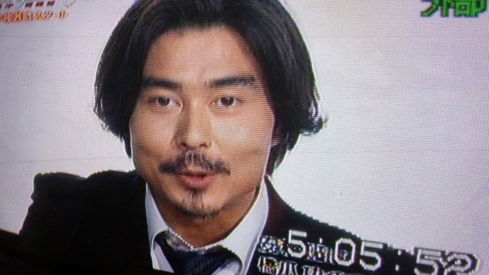 小澤征悦の画像 p1_29