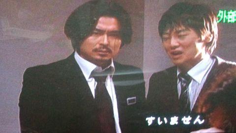 尾崎さんの画像 プリ画像