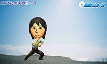 森本龍太郎の画像(トモコレに関連した画像)