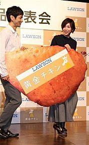 菊姫 ローソンの画像(ローソンに関連した画像)
