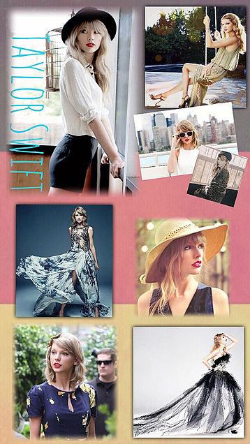 ♡Taylor Swift♡の画像(プリ画像)