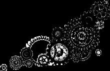ミクチャなどの素材の画像(材料に関連した画像)