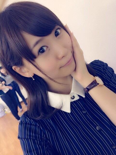 芹澤優の画像 p1_23