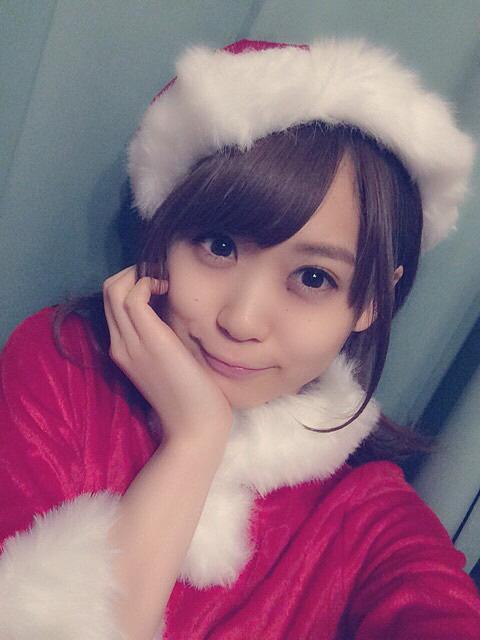 I☆Risの画像 p1_25