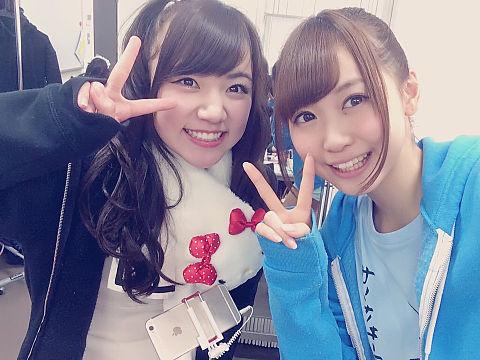 I☆Risの画像 p1_24