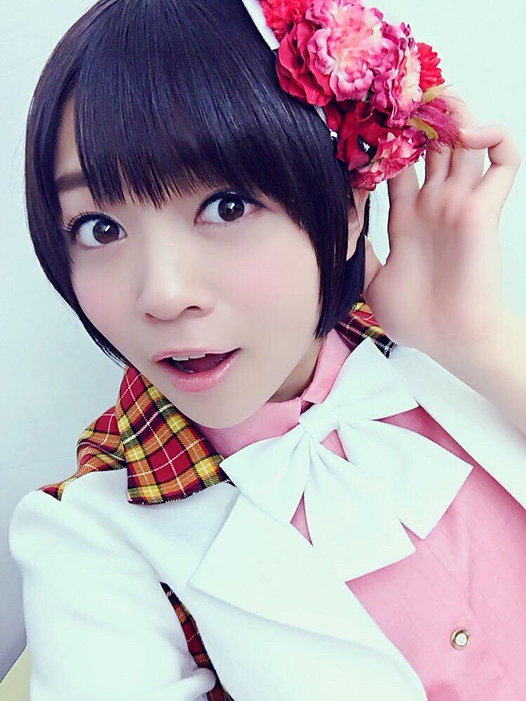 若井友希の画像 p1_29