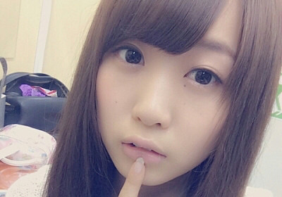 I☆Risの画像 p1_28