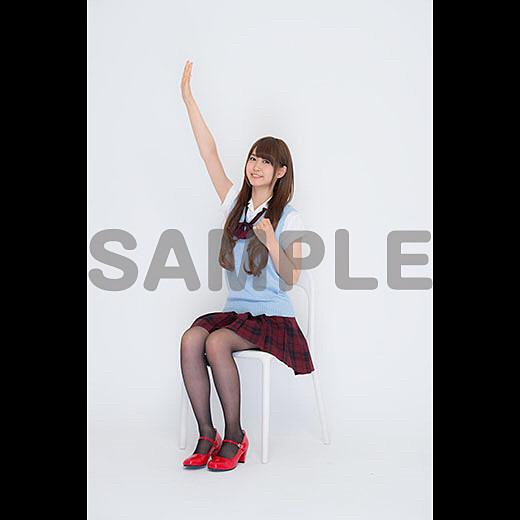 芹澤優の画像 p1_31