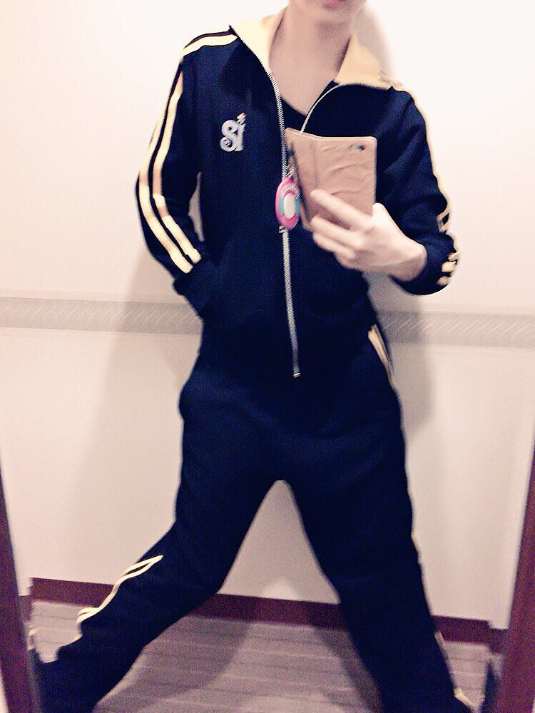 I☆Risの画像 p1_31