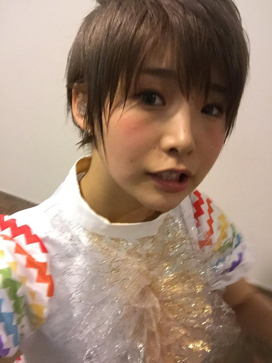 I☆Risの画像 p1_9