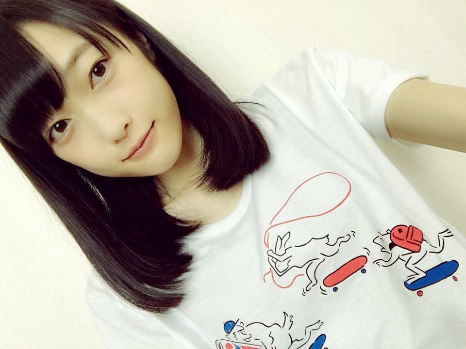 久保田未夢の画像 p1_15