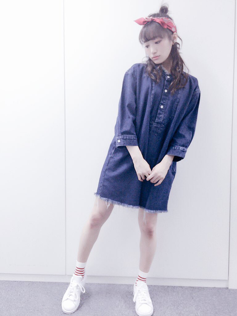 茜屋日海夏の画像 p1_31