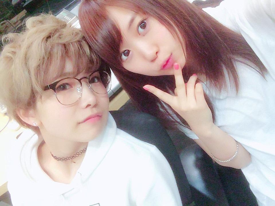 I☆Risの画像 p1_10