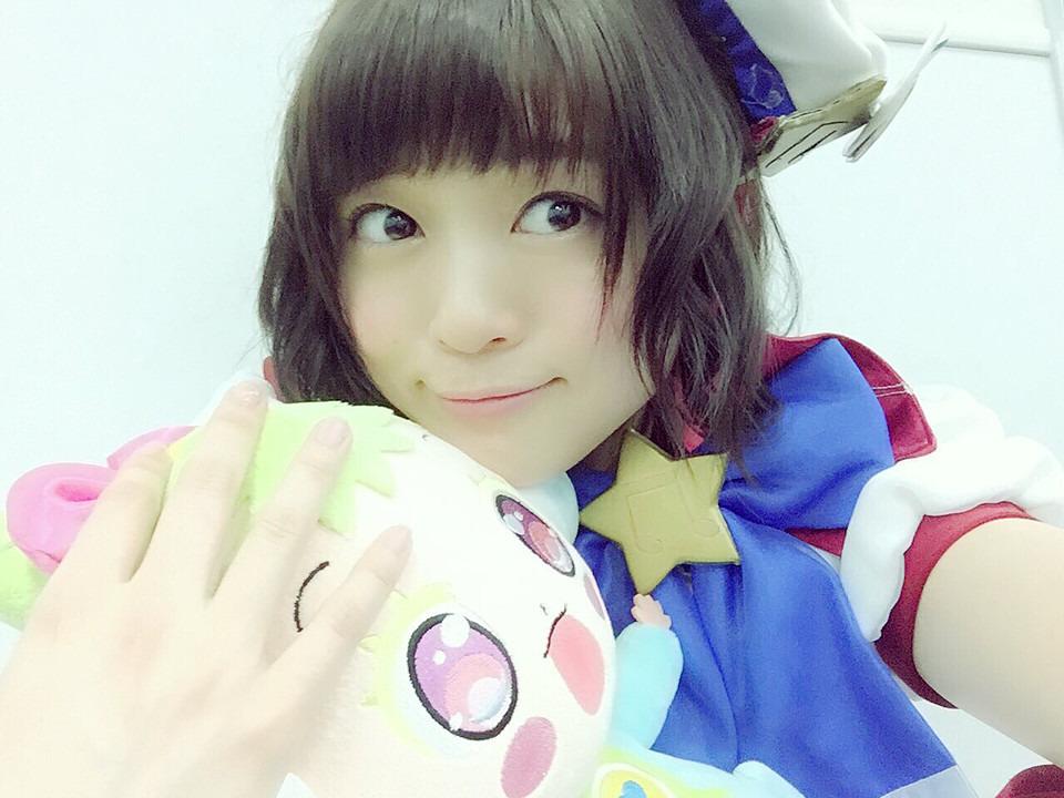 若井友希の画像 p1_25