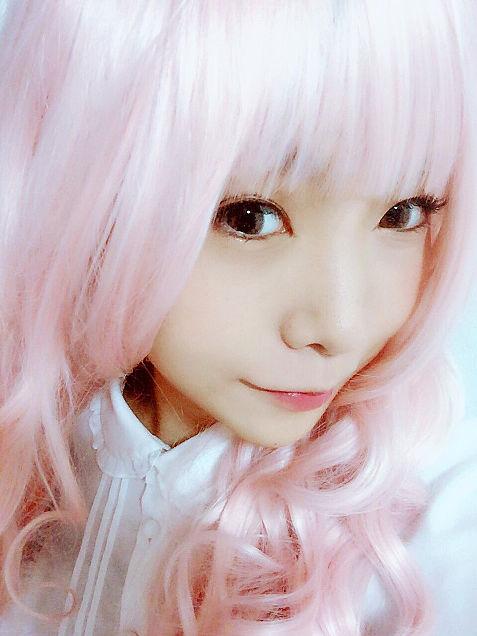 I☆Risの画像 p1_32