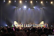 AKIBA'S FESTIVALの画像(イヤホンズに関連した画像)