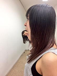 芹澤優 若井友希の画像(若井友希に関連した画像)