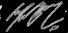 東方神起 チャンミンサイン 素材の画像(チャンミンに関連した画像)