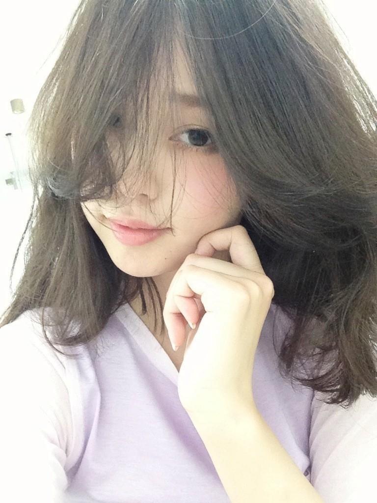 青柳文子の画像 p1_37