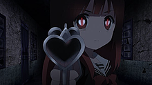 魔法少女サイトの画像(魔法少女に関連した画像)