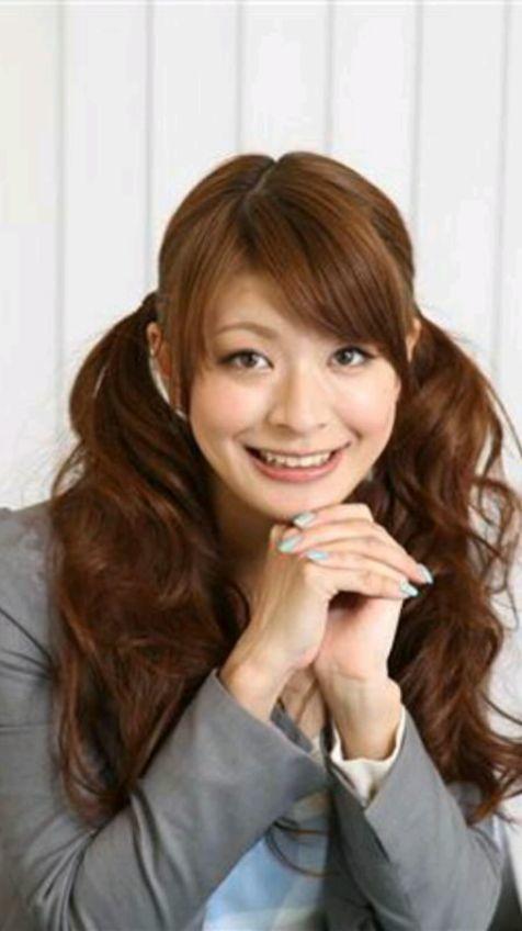 八田亜矢子の画像 p1_36