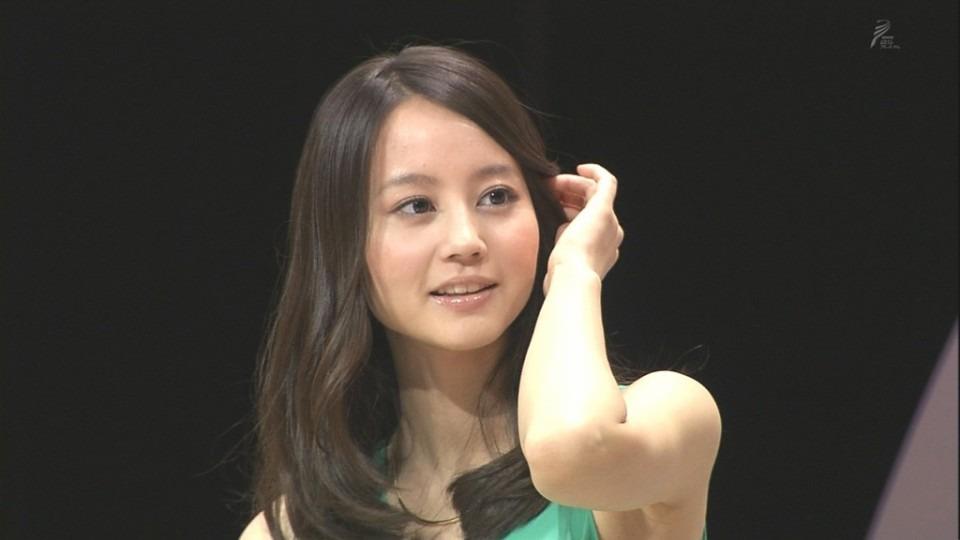 梅ちゃん先生の画像 p1_26