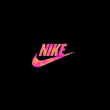 NIKEの画像(ナイキ ロゴ かっこいいに関連した画像)