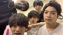 DKの昼休み      詳細きて♡♡の画像(昼休みに関連した画像)