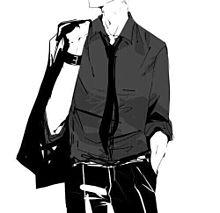 ♂.男の子 プリ画像