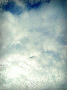 空☆ プリ画像