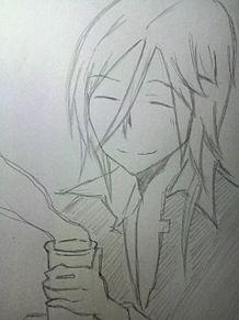 リボーンの画像(日本茶に関連した画像)