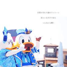 3月14日〜時計 プリ画像