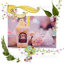 ♡飲み物♡の画像(飲み物に関連した画像)