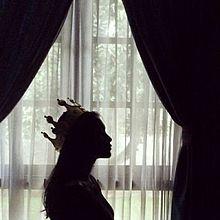 プリンセスの画像(フレンチに関連した画像)