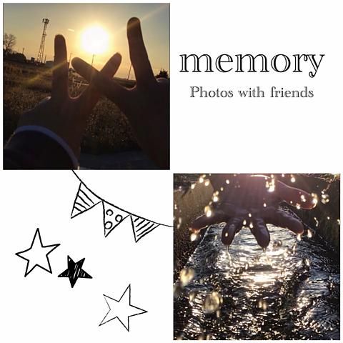 memoryの画像(プリ画像)
