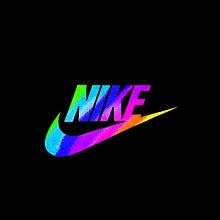 NIKE   無断転載❌ プリ画像