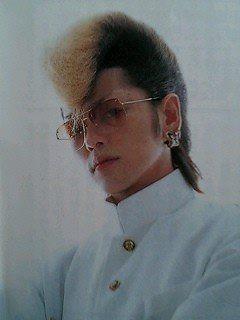 綾小路翔の画像 p1_14