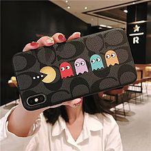 セリーヌ iphone 12 ケースの画像(セリーヌに関連した画像)