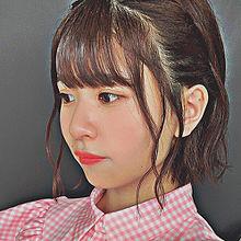松田好花の画像(おしゃれかわいいに関連した画像)