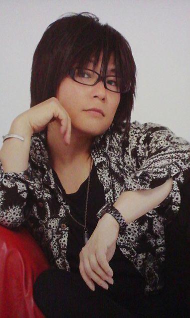 森川智之の画像 p1_24