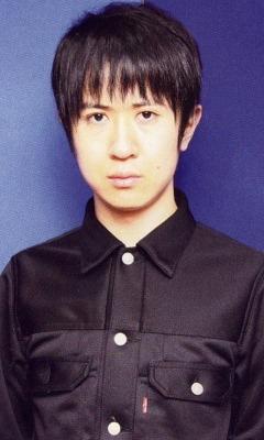 杉田智和の画像 p1_26
