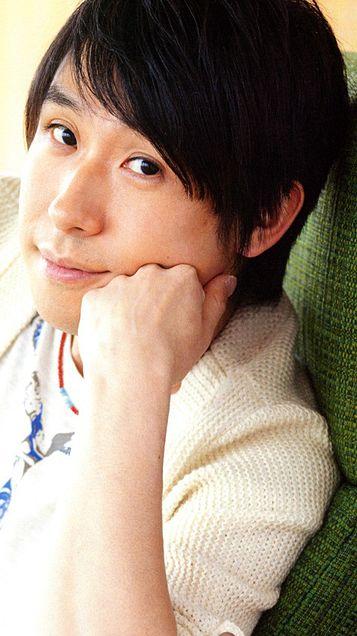 鈴村健一の画像 p1_19