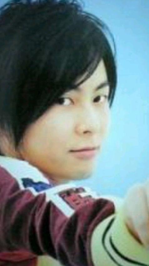 吉野裕行の画像 p1_9