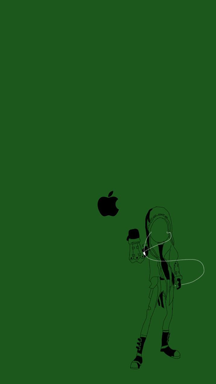 第五人格ipod風壁紙 完全無料画像検索のプリ画像 Bygmo