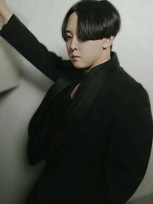 ダークファッション 私服 黒服 コーデの画像(コスプレに関連した画像)