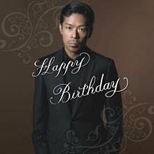 MATSU HAPPYBIRTHDAYの画像(松本利夫に関連した画像)