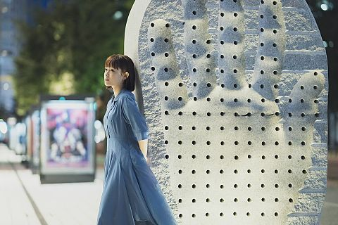 大原櫻子の画像(プリ画像)