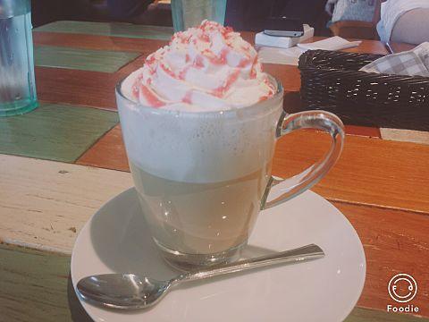 コナズコーヒ♥の画像(プリ画像)